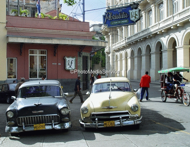 foto amerikanische autos in havanna iv kuba havanna kubaautos. Black Bedroom Furniture Sets. Home Design Ideas